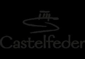 Castelfeder logo 2